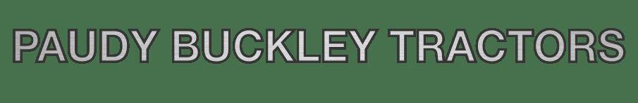 paudy_buckley_tractors_logo_Website_trans_bg